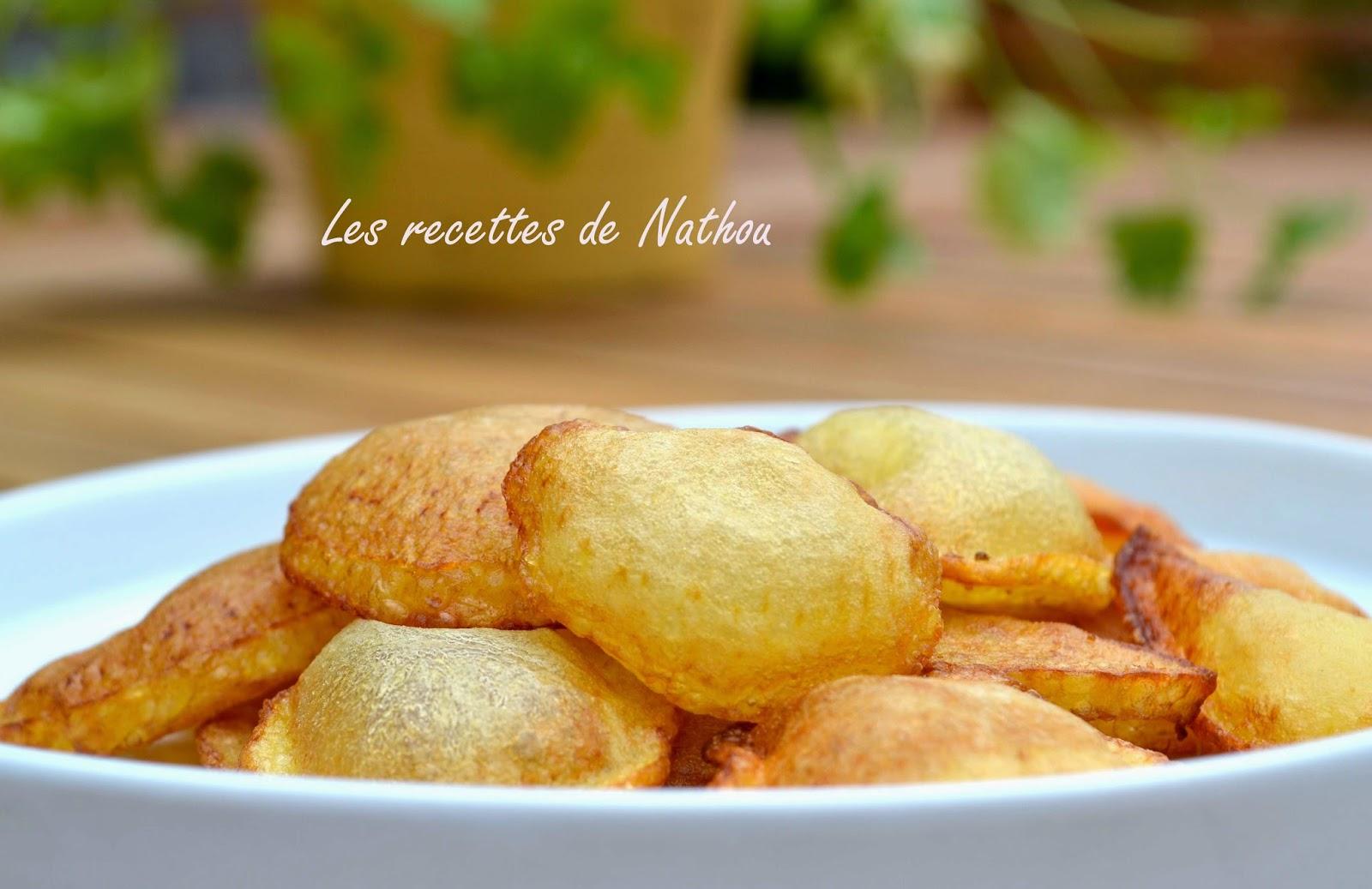 Pommes de terre souffl es soto - Quand ramasser les pommes de terre ...