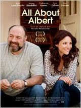 All about Albert 2014 Truefrench|French Film