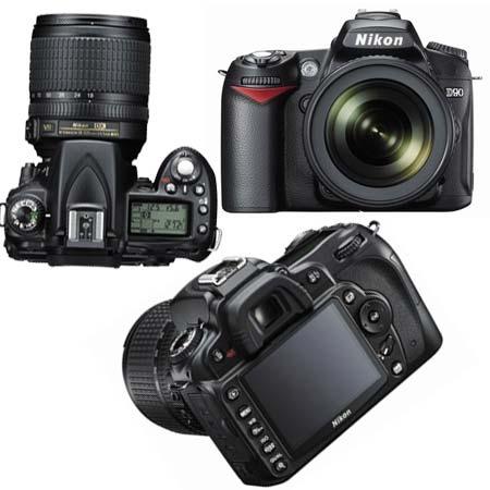 http://3.bp.blogspot.com/-sZUk8sU46jU/TV_AY0v2a-I/AAAAAAAAAMw/74BlPrTCnbY/s1600/nikon-d90-digital-slr-camera.jpg