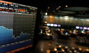 Protégete de la Inflación invierte en la Bolsa
