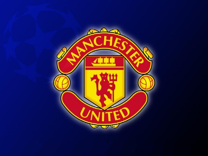 Manchester united fc pictures images wallpapers manchester united