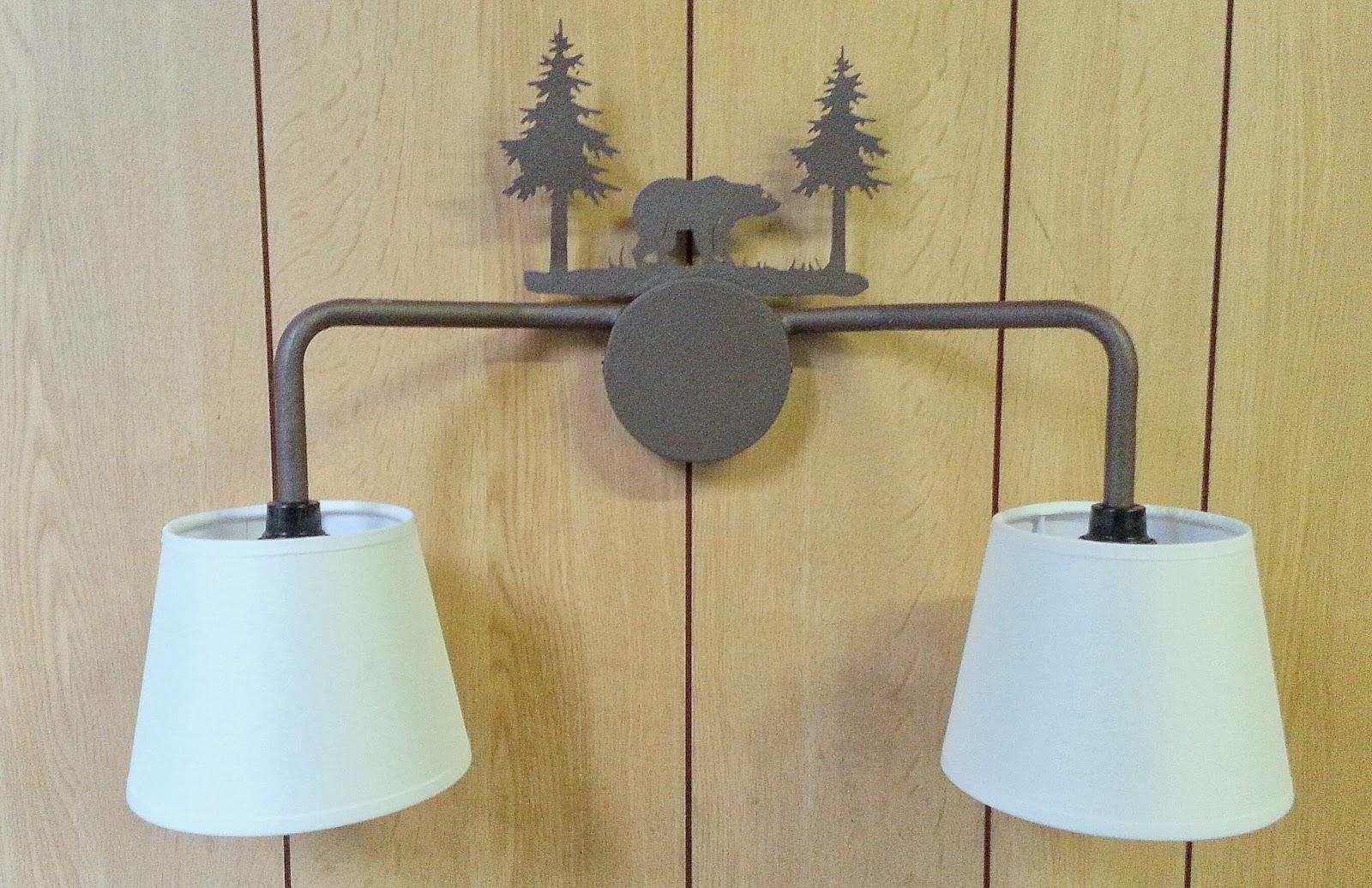 Lampadari rustici da montagna bello lampadari per taverne u idea