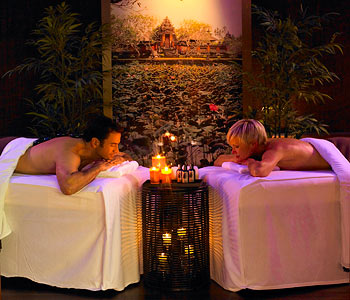 top spa destination dover delaware