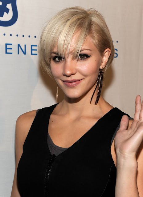 Images of Short Bob Hairstyles for Thick Hair