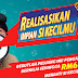 "Tiger ""Realisasikan Impian Sikecilmu"" Contest"