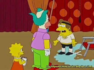 Todo sobre Lisa