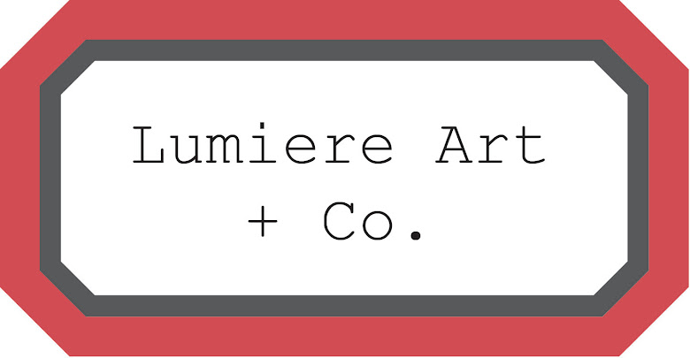 Lumiere Art + Co.