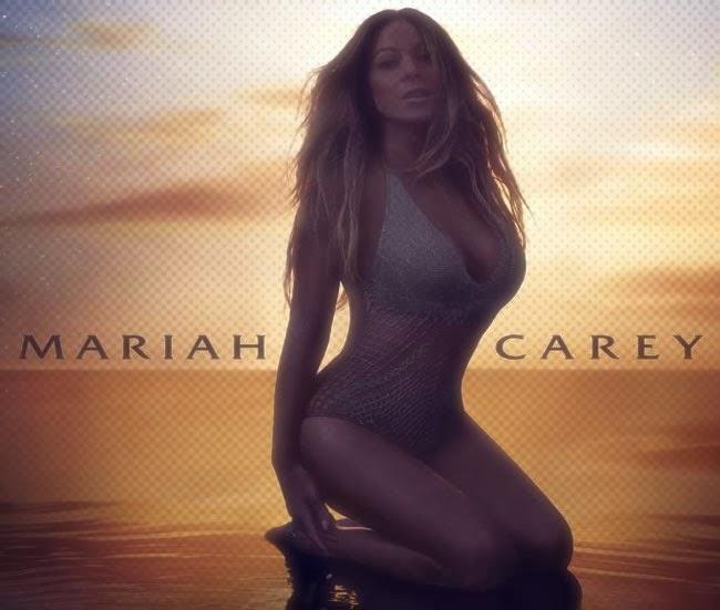 Diva devotee new music mariah carey thirsty - Mariah carey diva ...