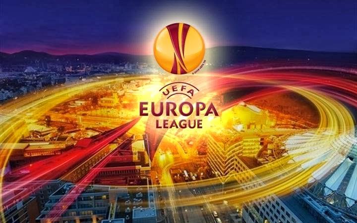 Prediksi Ludogoretz vs Lazio