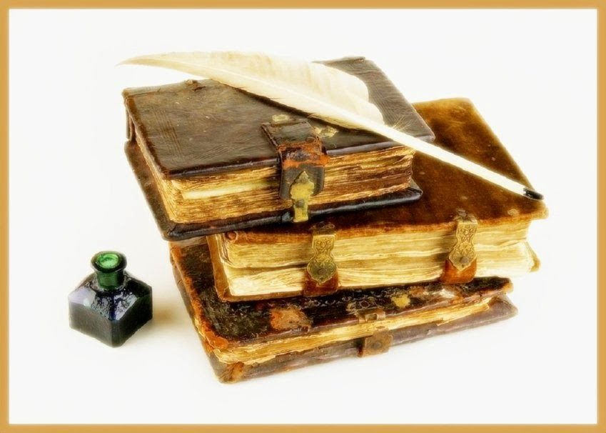 Џихад против душите 198356__old-books_p