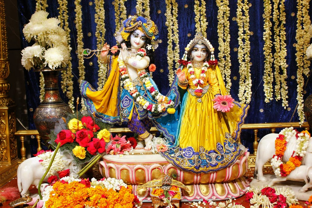 best collection of radha krishna images lord krishna