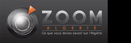 Zoom Algérie