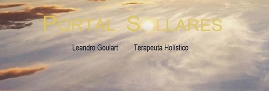 Portal Sollaris