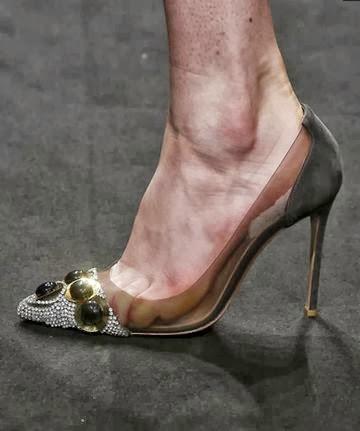 Jonofui-ElblogdePatricia-TrendAlert-puntas-zapatos-shoes-calzados-scarpe