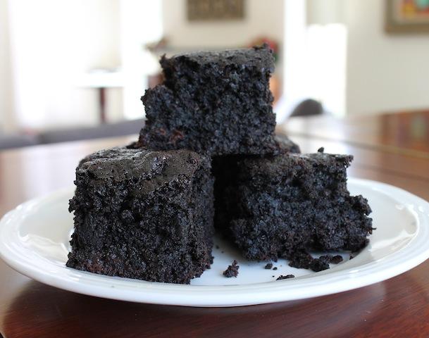 Gwyneth Paltrow Gluten Free Cake