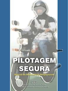 CURSO DE PILOTAGEM SEGURA