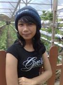 It's me ♥