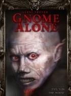 Quỷ Lùn Khát Máu - Gnome Alone