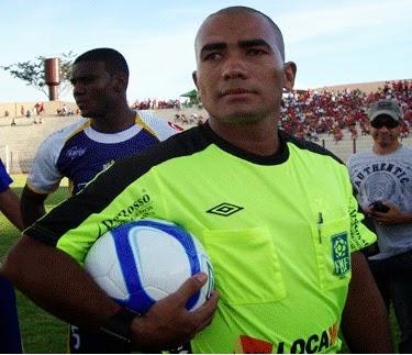 Alinor Da Silva Paixão