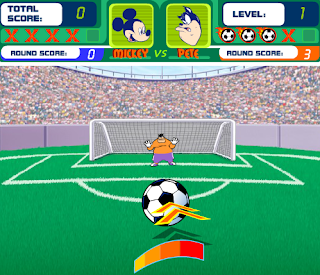 jugar futbol soccer: