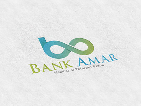 Nomor Call Center CS Amar Bank Indonesia