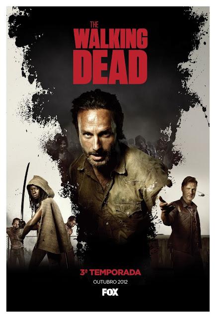 http://3.bp.blogspot.com/-sZmPaYPE3u0/UG94a1l_OtI/AAAAAAAABRg/zgjgeqvyoo4/s640/The+Walking+Dead+-+Temporada+3+-+Lucha+con+lo+(5).jpg