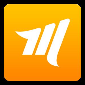 PDF Max 4 The PDF Expert! v4.0.4 Apk
