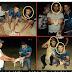 Φωτογραφίες που ΣΟΚΑΡΟΥΝ...! Αλλοδαποί τρώνε γάτες στην Άρτα?