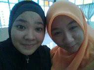 biela & me