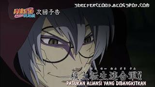Naruto Shippuden Episode 316 Subtitle Indonesia , Naruto 316 Sub Indo , Naruto 316 MKV , Naruto 316 MP4 dan 3GP