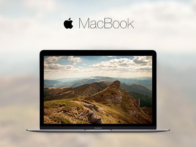 macbook mockup indir, mockup indir, mockup dosyası indir, 2015 macbook psd indir, psd indir, psd dosyası, photoshop, mockup,