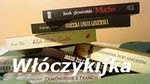 Włóczące książki