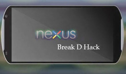 $100 Nexus Phone Coming Soon