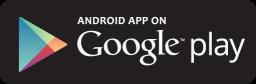 Que día es? en Google Play