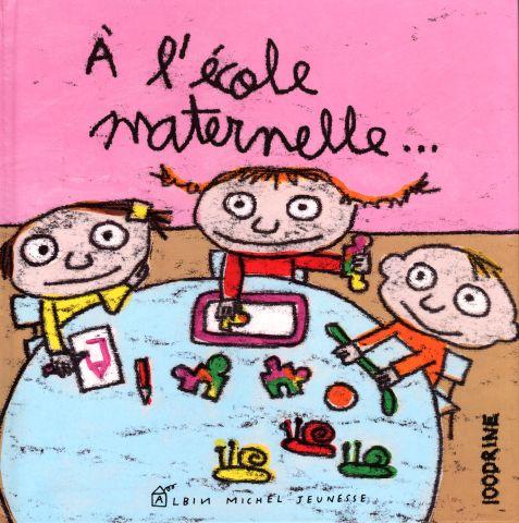 11998_ecole_maternelle dans ACTUALITES