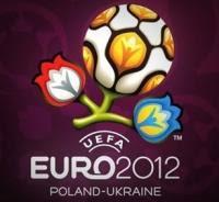 Europei di calcio 2012 online