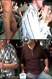 Picture of huge men dicks