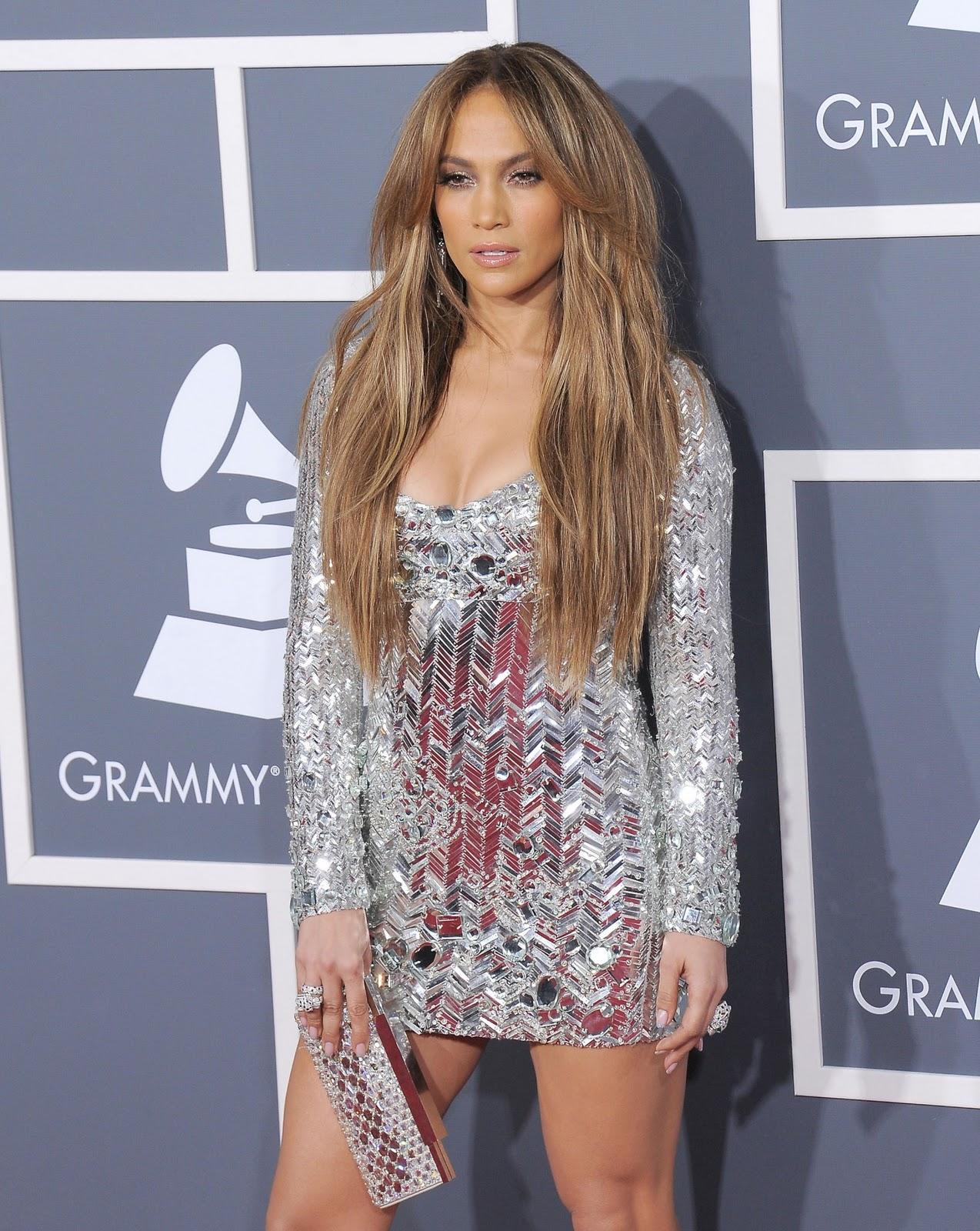 http://3.bp.blogspot.com/-sZvEY-hJWyY/TVlZm_dkTzI/AAAAAAAAEEA/ugxCc2bcjhY/s1600/Jennifer-Lopez-16.jpg