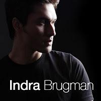 Lirik Lagu Indra L Bruggman - Breaktime