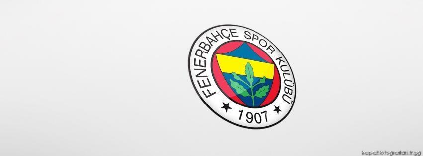 fenerbahce facebook kapak resimleri+%252813%2529 Facebook Fenerbahçe Zaman Tüneli Kapak Resimleri