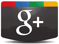 5 Tips to use Google Plus for SEO