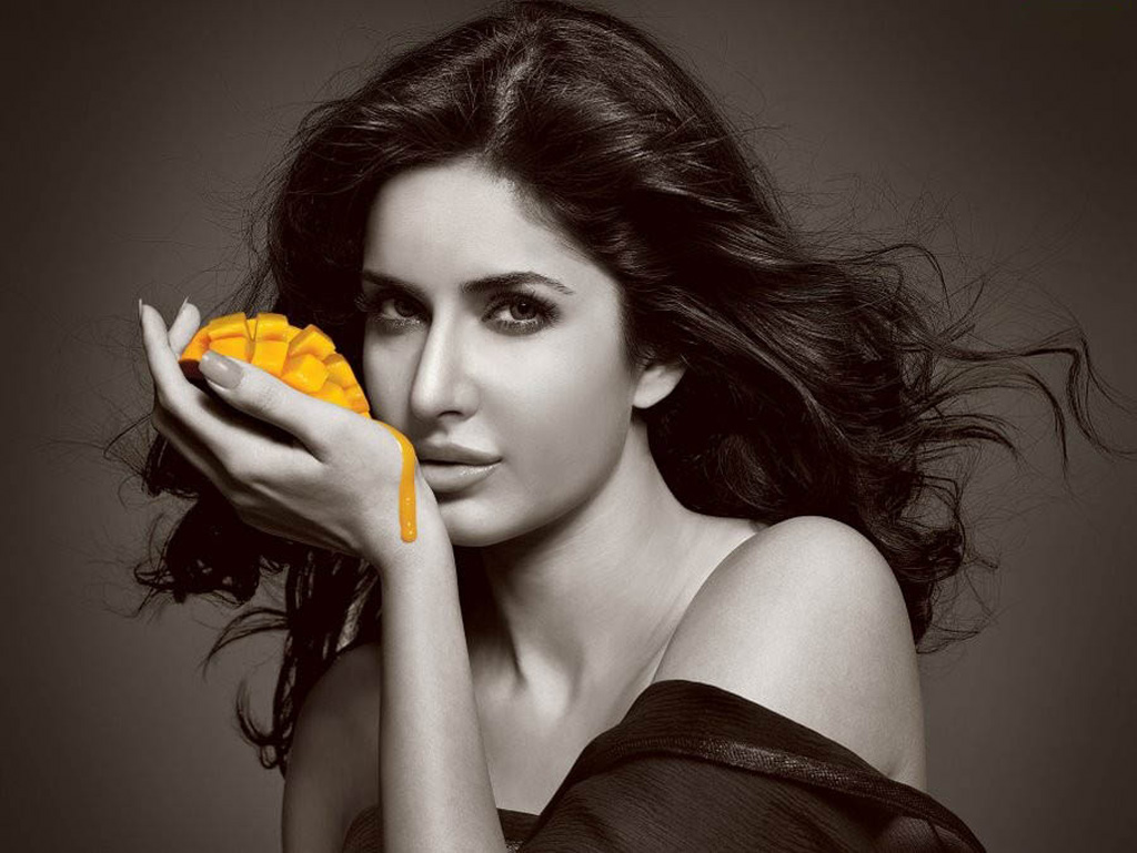 Katrina kaif HQ Aamras Wallpaper