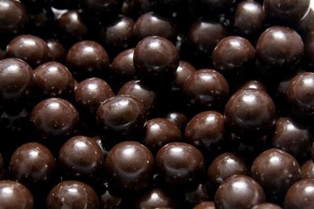 القدماء استخدموا الشوكولاتة أبكر مما يعتقد