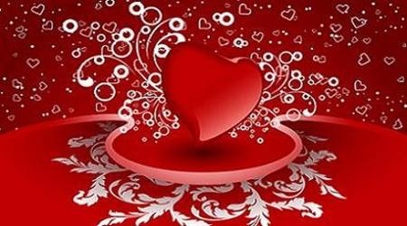 Cara Jomblo Bertahan di Hari Valentine