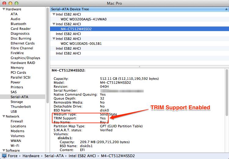 Vso software convertxtodvd 4 v4 0 12 327 tedibya