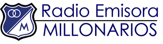 RADIO EMISORA MILLONARIOS