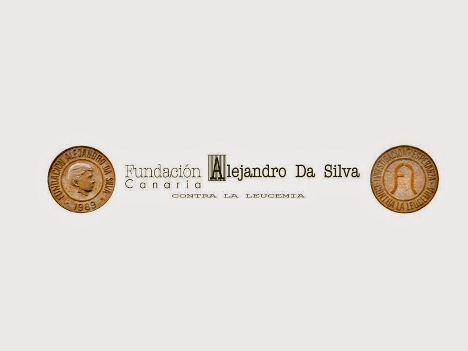 Fundación Canaria Alejandro da Silva