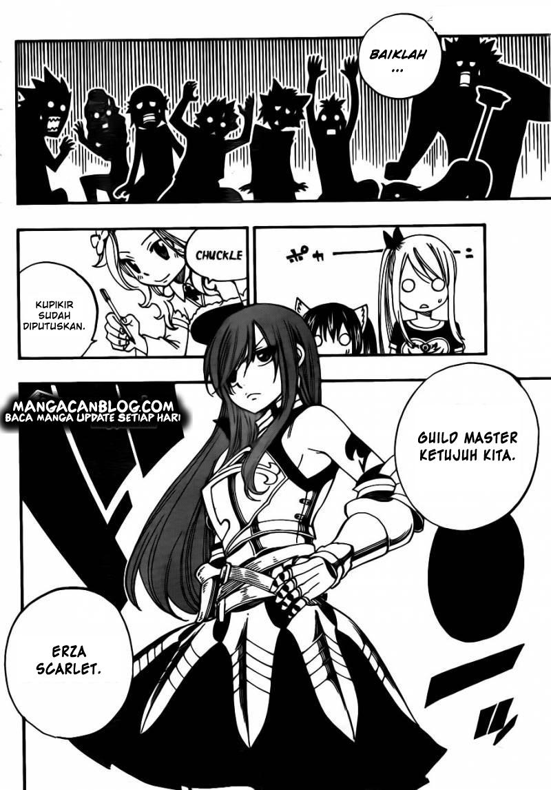 Dilarang COPAS - situs resmi www.mangacanblog.com - Komik fairy tail 438 - master ke tujuh 439 Indonesia fairy tail 438 - master ke tujuh Terbaru 17|Baca Manga Komik Indonesia|Mangacan