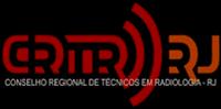 CRTR-RJ