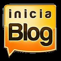 iniciaBlog - Te ayuda a iniciar y mejorar tu blog